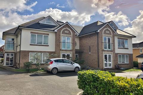 2 bedroom apartment for sale - Oakdale Road, Oakdale, Poole
