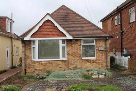 2 bedroom detached bungalow for sale - White Hart Lane, Portchester PO16