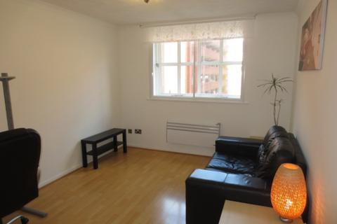 1 bedroom apartment to rent - Lancaster Houseity, City Centre