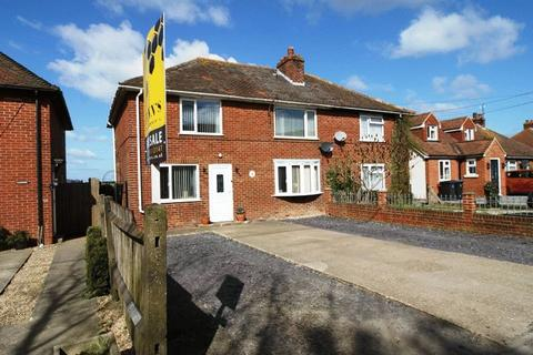 4 bedroom semi-detached house for sale - Gore Lane, Eastry
