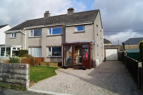 3 bedroom semi-detached house for sale - Yelverton
