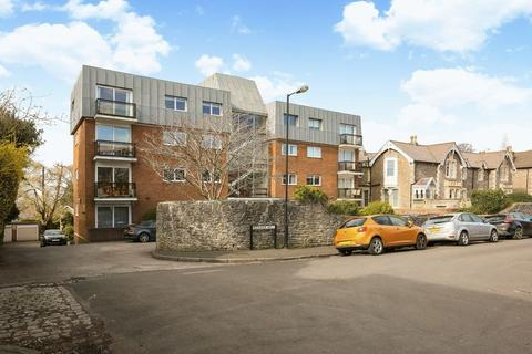 2 bedroom apartment for sale - Rockleaze Avenue, Bristol