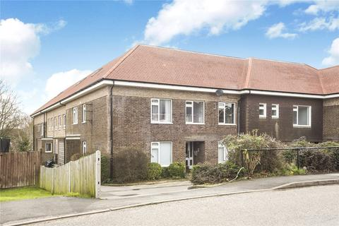 1 bedroom apartment for sale - Cunningham House, Claylands Road, Bishops Waltham, Hampshire, SO32