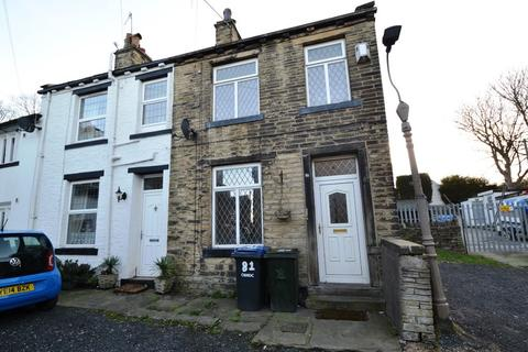 1 bedroom cottage for sale - Town Lane, Thackley,