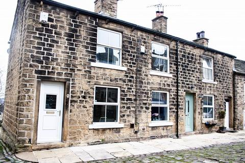 1 bedroom cottage for sale - High Street Place, Idle,