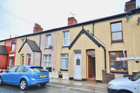 2 bedroom terraced house for sale - Bowles Street, Bootle, L20