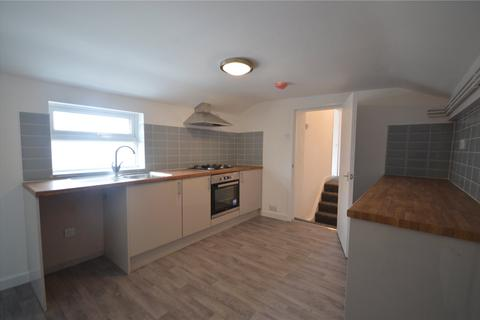 2 bedroom apartment to rent - Watson Road, Llandaff North, Cardiff, CF14