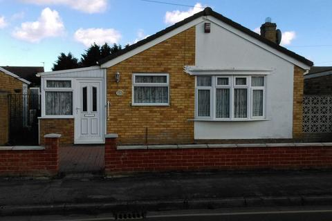 2 bedroom detached bungalow for sale - The Strand, Mablethorpe