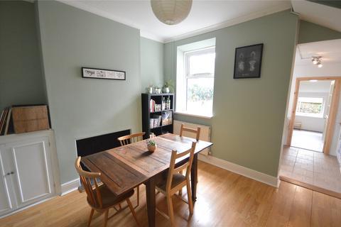 2 bedroom terraced house to rent - Arran Street, Roath, Cardiff, CF24