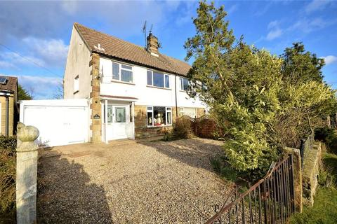 3 bedroom semi-detached house for sale - Beckhole Road, Goathland Nr Whitby