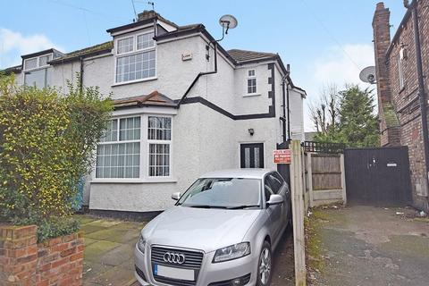 3 bedroom semi-detached house to rent - Derby Road, Widnes