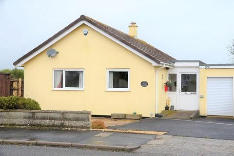 2 bedroom bungalow for sale - NORTH BOUNDARY ROAD BRIXHAM
