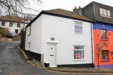 2 bedroom terraced house for sale - HIGHER STREET BRIXHAM