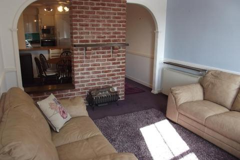 2 bedroom apartment to rent - Phoenix House, High Street, Hull, HU1 1NR