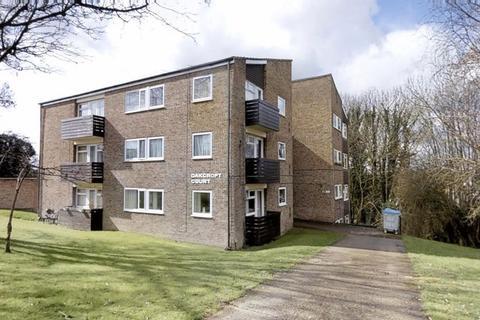 1 bedroom flat for sale - Fern Drive, Corner Hall