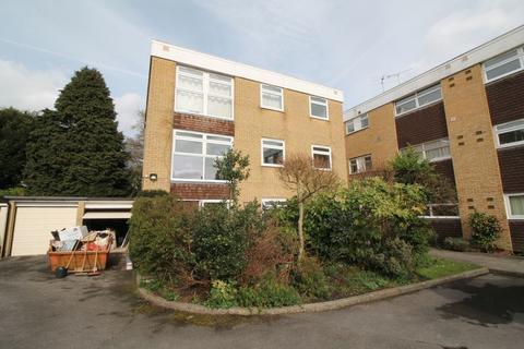 3 bedroom flat for sale - Thorpe Lodge, Cotham Side, Cotham, BS6