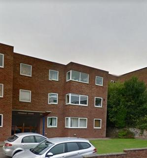 1 bedroom flat to rent - Ferndale Court, Metchley Lane, Harborne, Birmingham, B17 0JH   - One Bed First Floor Flat