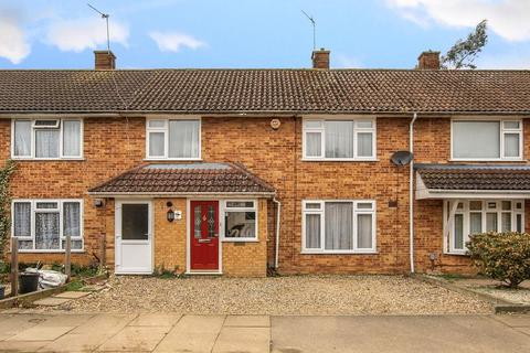 3 bedroom terraced house for sale - Newfield Lane, Adeyfield