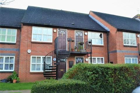 1 bedroom flat to rent - Ascot Court, Gloucester
