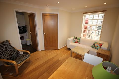 2 bedroom house to rent - Crown Court, Duke Street, City Centre