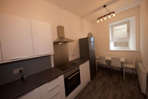 3 bedroom flat to rent - Hilttown , Dundee,