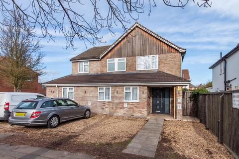 7 bedroom detached house for sale - Lovell Road, Cambridge
