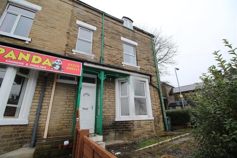 3 bedroom townhouse to rent - Manor Lane, Shipley