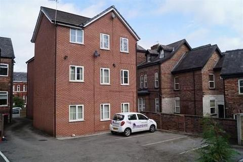 1 bedroom apartment to rent - Victoria Crescent, Eccles, M30