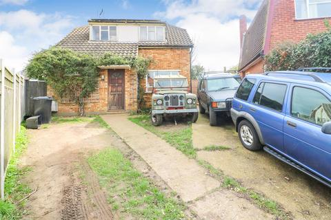 3 bedroom detached house for sale - Brickwall Close, Burnham-On-Crouch