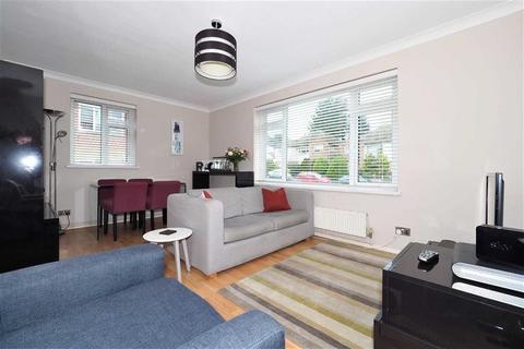 1 bedroom flat for sale - Roman Lodge, Buckhurst Hill, Essex