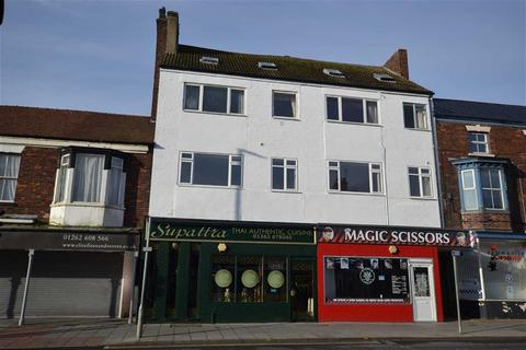 Studio for sale - Quay Road, Bridlington, YO15