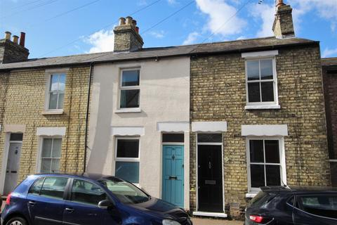 3 bedroom terraced house for sale - Ainsworth Street, Cambridge