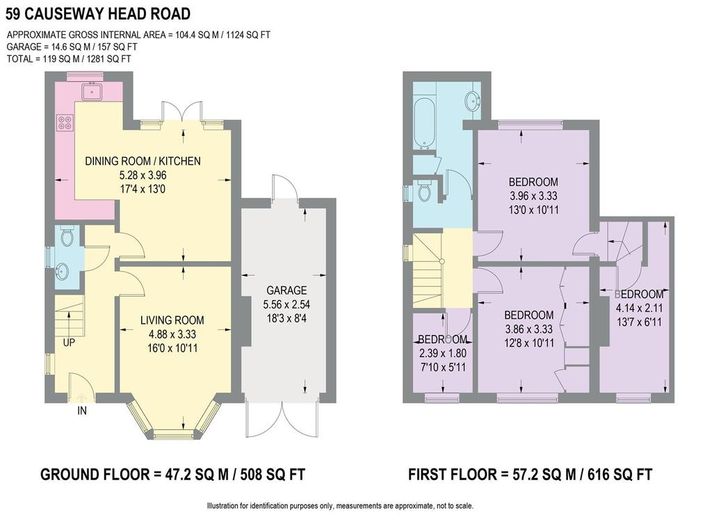 Floorplan: 59 Causeway Head Road.jpg