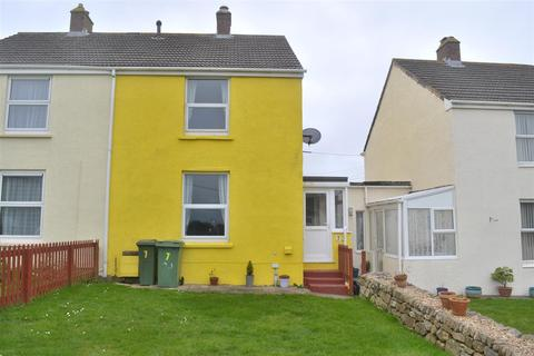 3 bedroom semi-detached house for sale - Parc An Dower, Helston