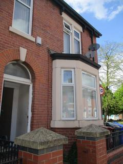 1 bedroom apartment to rent - Vine Street, Manchester