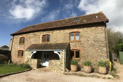 4 bedroom detached house for sale - Stokenham, Kingsbridge, Devon, TQ7