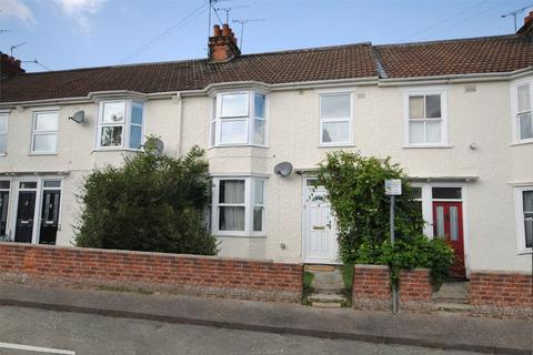 2 bedroom flat to rent - Upper Bridge Road, Chelmsford, CM2