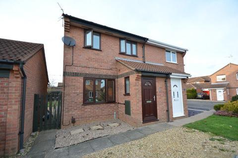 3 bedroom house to rent - Wycliffe Grove, Werrington, PE4 5DE