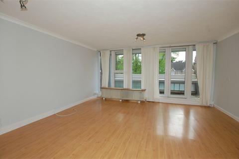 2 bedroom flat to rent - Redlands Court, 21 London Lane, BROMLEY, BR1