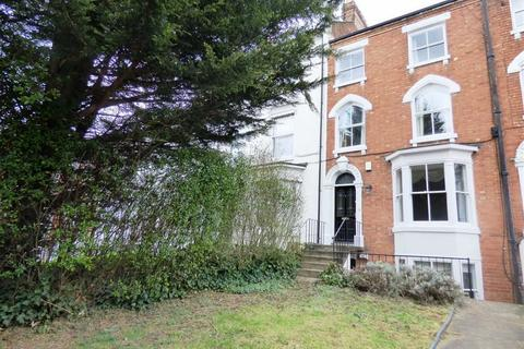 4 bedroom townhouse for sale - St Georges Place, NORTHAMPTON