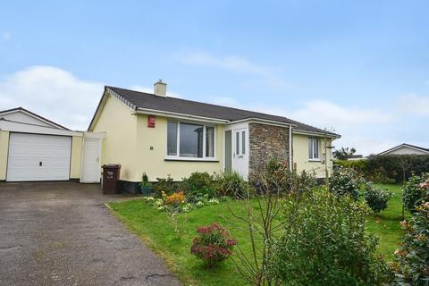 3 bedroom detached bungalow for sale - Lower Polstain Road, Threemilestone