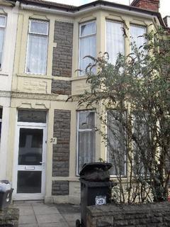 5 bedroom house share to rent - Longmead Avenue, Bishopston, Bristol, BS7