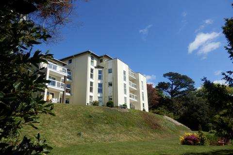 2 bedroom apartment for sale - Lincombes, Torquay