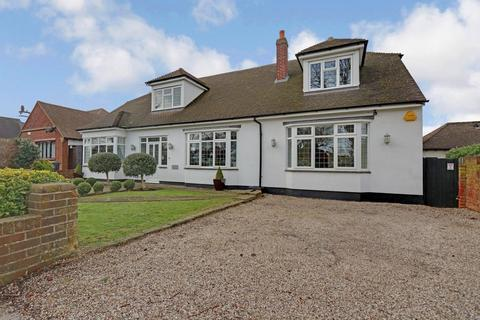 6 bedroom detached house for sale - Bournes Green Catchment! Thorpe Hall Avenue.
