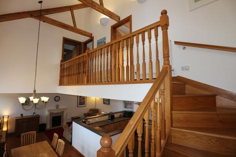 2 bedroom cottage for sale - Fore Street, Praze