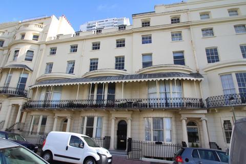 2 bedroom flat to rent - Regency Square, Brighton