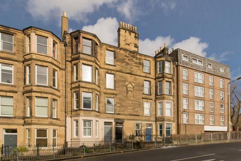 2 bedroom flat for sale - 85/4 Ashley Terrace, Edinburgh, EH11 1RT