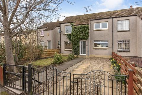 2 bedroom terraced house for sale - 45 Moffat Road, Ormiston, EH35 5JX