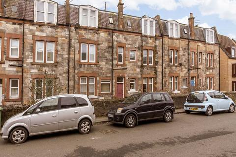 1 bedroom flat for sale - 52e, Hercus Loan, MUSSELBURGH, EH21 6AZ