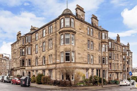 1 bedroom flat for sale - 5 (TF1), Bellevue Road, Edinburgh, EH7 4DA